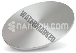 Titanium Aluminium Vanadium Sputtering Target