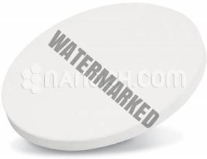 Magnesium Fluoride Sputtering Target