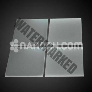 Aluminium Nitrate Substrate