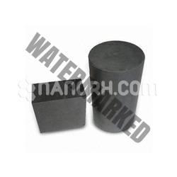 Isostaic Graphite Paper
