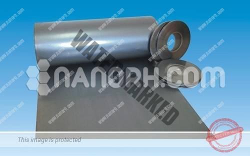 High Flexible Thermal Graphite Film