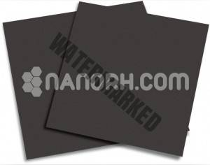 Graphite Sheet High Thermal Conductivity