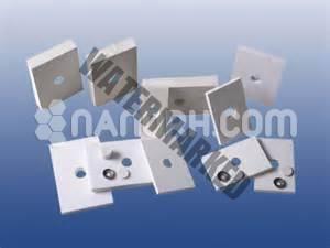 Aluminium Oxide Ceramic Tiles