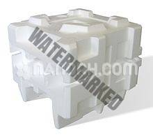 Polystyrene COOH