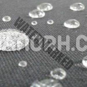 Super Hydrophobic Nano Coating