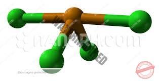Tellurium(IV) Chloride
