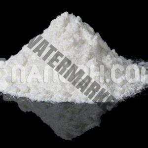 Thallium Nitrate