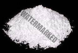 Aluminum Tungstate Powder