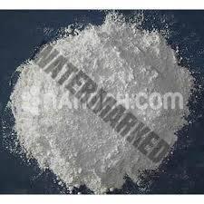 Strontium Tungstate Powder