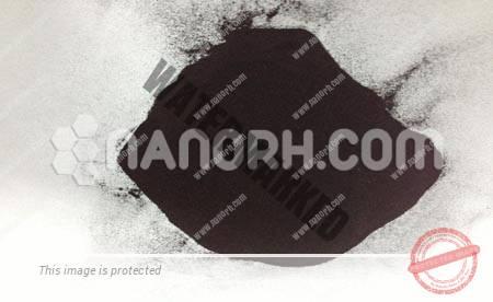 tungsten_dioxide