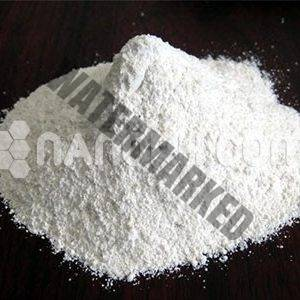 Barium Titanate /BaTiO3 MicroPowder Supplier
