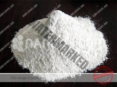 Barium Titanate /BaTiO3 MicroPowder Supplier