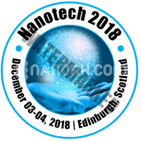 Best Nano technology Company