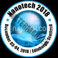 Best Nano technology Company