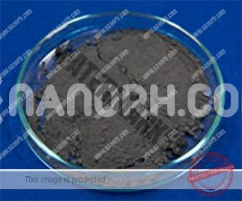 Germanium Micropowder / Microparticles