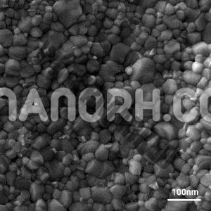 Barium Strontium Titanate Nanopowder