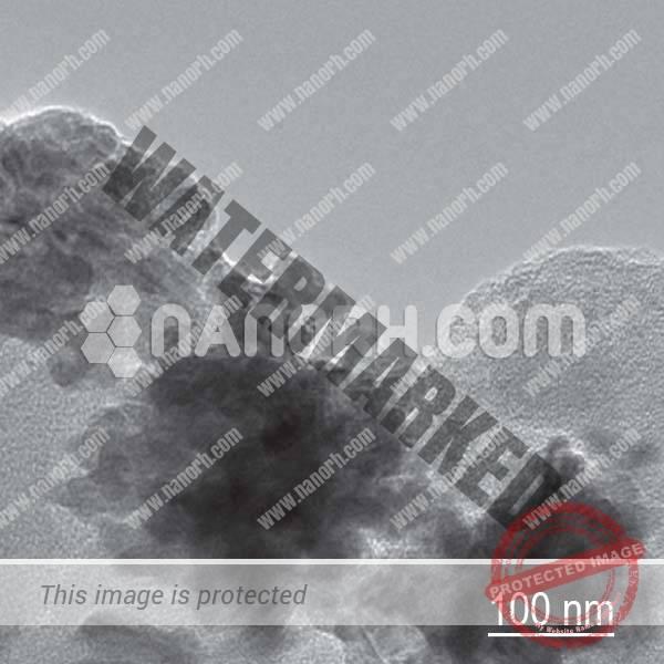 Scandium Nanopowder Nanoparticles