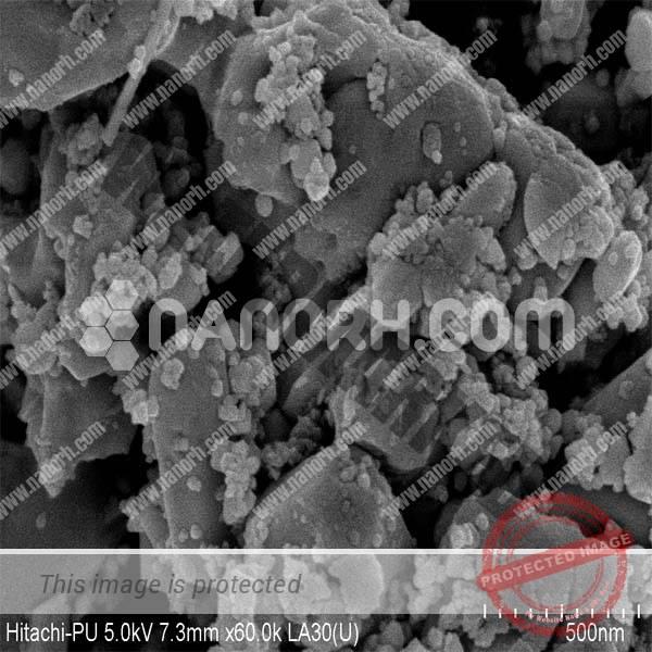 Indium Nanoparticles-02