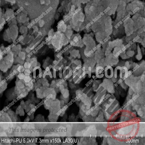 Indium Nanoparticles-04