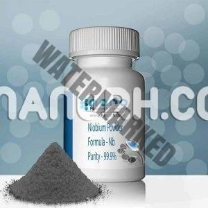 Niobium Powder