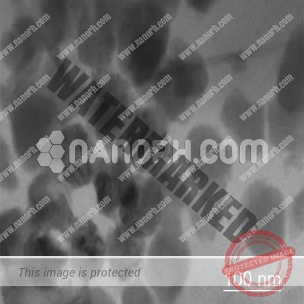Selenium Nanoparticles