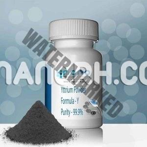 Yttrium Powder