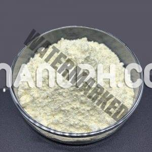 Bismuth Ferrite Powder