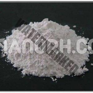 Calcium Sulfide Powder