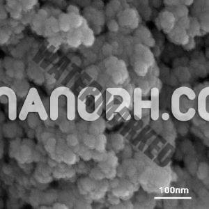 Indium Chloride Nanoparticles