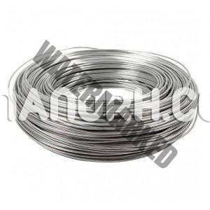 Iridium Wire