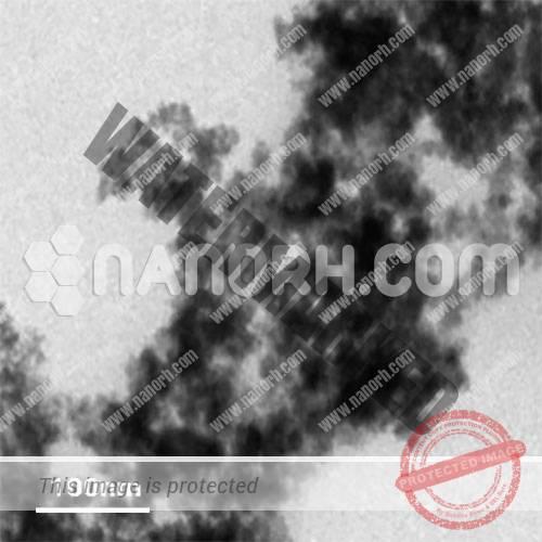 Iridium iii Chloride Nanoparticles