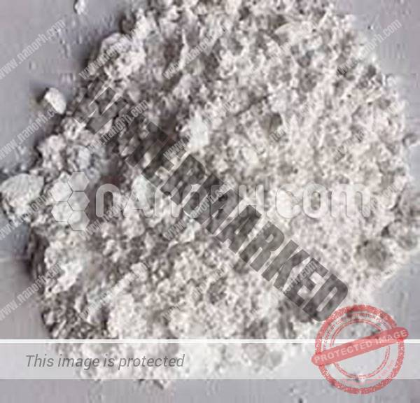 Lanthanum Titanium Aluminium Oxide Powder