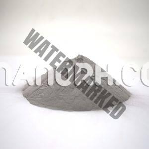 Magnesium Tungsten Powder