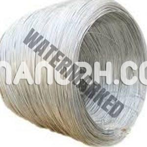 Magnesium Wire