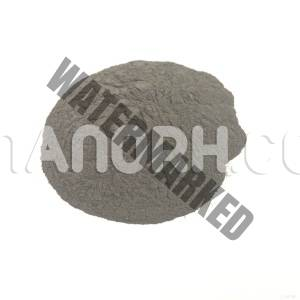 Manganese Tungsten Powder