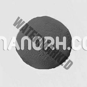 Titanium Carbide Powder