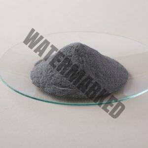 Devarda's Alloy Nanoparticles