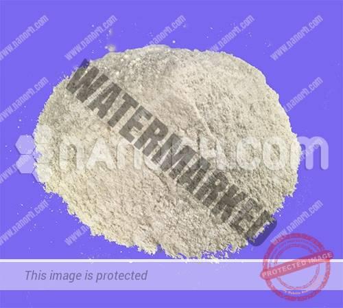 Chitin Powder