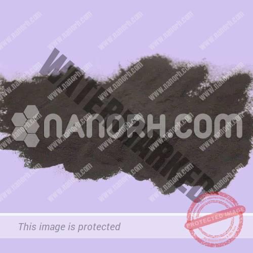 Fly Ash Nanopowder