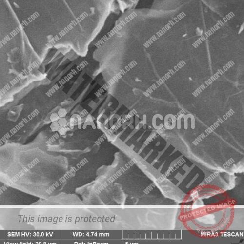 MAX Phase Titanium Silicon Carbide Powder