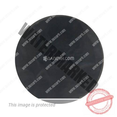MXene Titanium Carbide Film