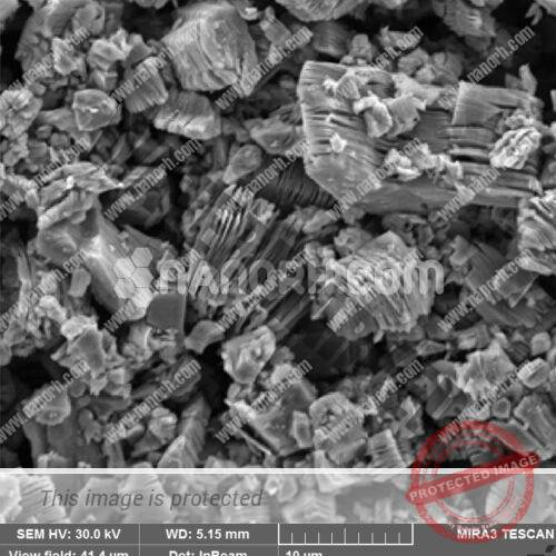 Niobium Carbide MXene Powder