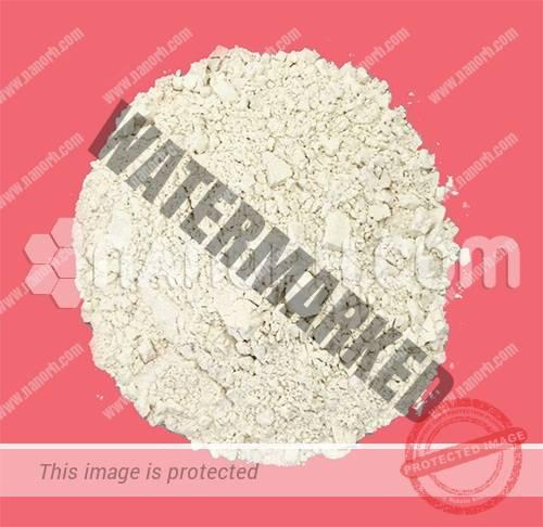Organically Modified Montmorillonite Clay
