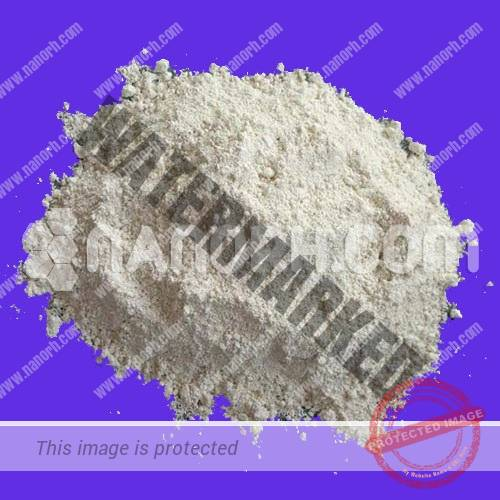 Shelsite 30b Montmorillonite Clay