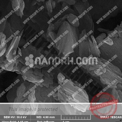 Titanium Aluminum Carbide MAX Phase Powder