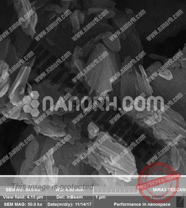 Titanium Aluminum Carbide MAX Phase Powder