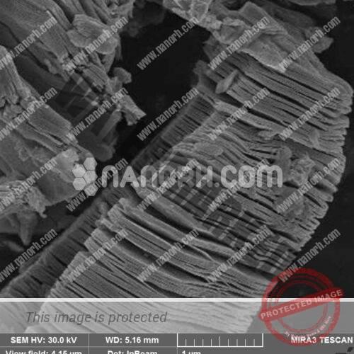 Titanium Carbide MXene Film