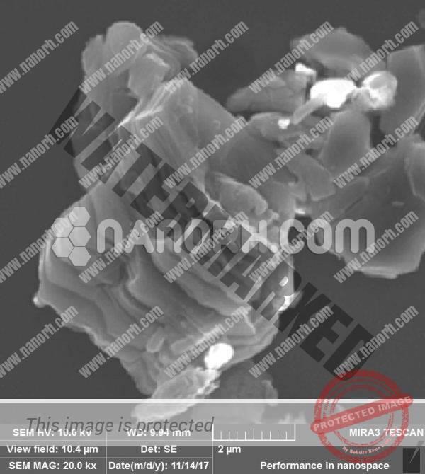 Titanium Tin Carbide MAX Phase Powder