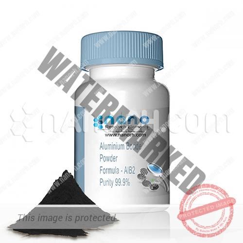 Aluminium Boride Powder