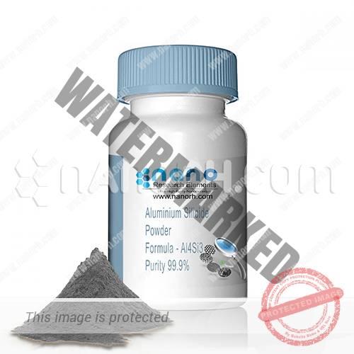 Aluminium Silicide Powder